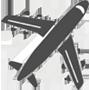img-seguro-aeronautico