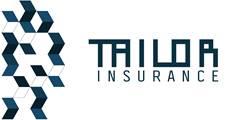 tailor_Logo