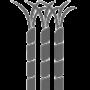 icon_sugarcane